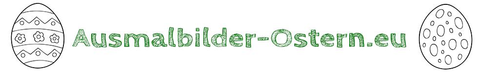 http://www.ausmalbilder-ostern.eu/templates/allcss/img/logo.png